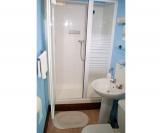 Bathsingles400X640